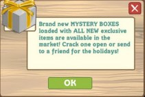 Farmville-Silver-Mystery-Box