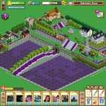 Granja Farmville Gabriela - Nivel 68