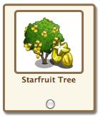 star-fruit-tree-farmville