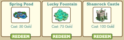 pot-of-gold-new-items-farmville