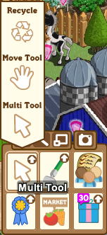 farmville multitool