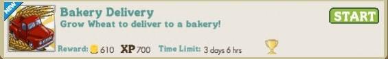 new-job-bakery-delivery-farmville