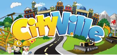CityVille, el nuevo juego que triunfa en Facebook