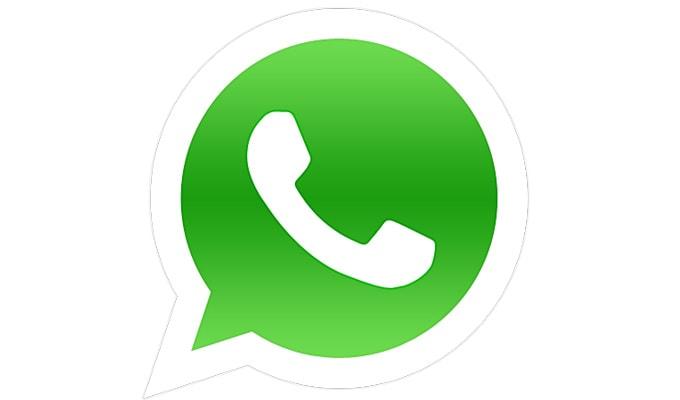 ¿Cómo podemos pagar WhatsApp?