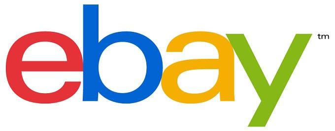 Libros en ebay