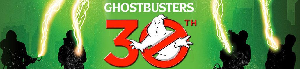 30-aniversario-ghostbusters