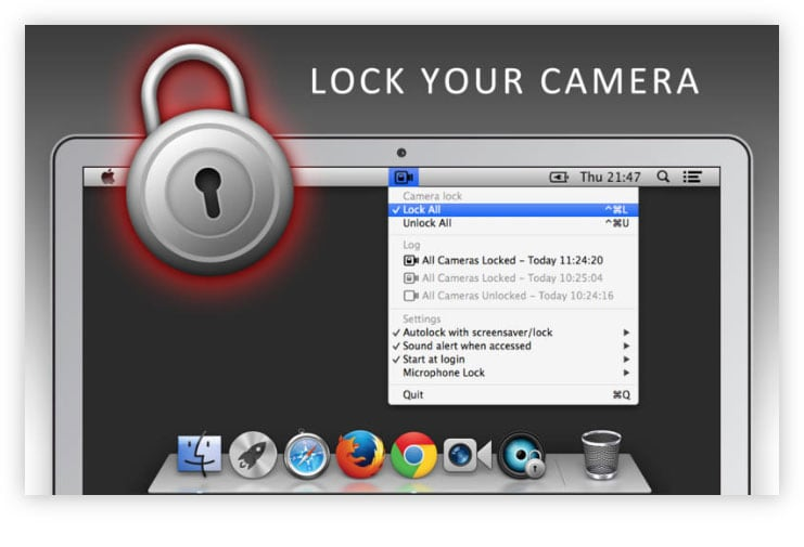 camera-lock-mac