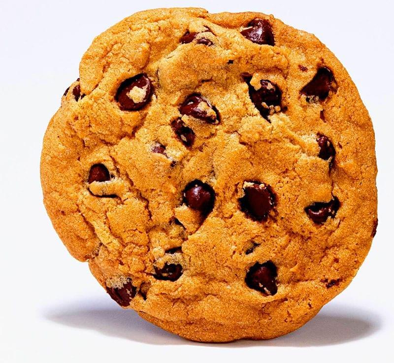 cookies navegador