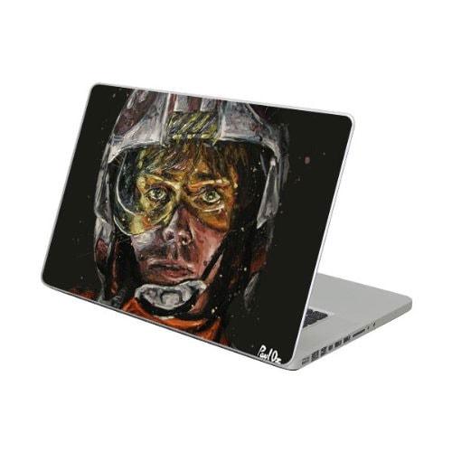 vinilo macbook 4