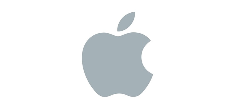 10 artículos sobre Apple que no te puedes perder en 2015