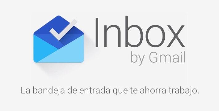 Opinión y análisis de Google Inbox