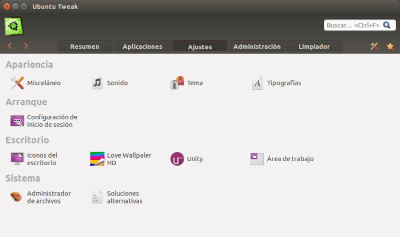 CCleaner para Ubuntu Linux: 3 programas imprescindibles para realizar el mantenimiento del SO