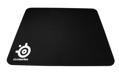 alfombrilla de raton steelseries