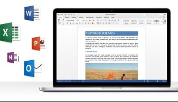 mac office 2016 gratis