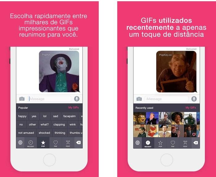 apps gratis imprescindibles iphone