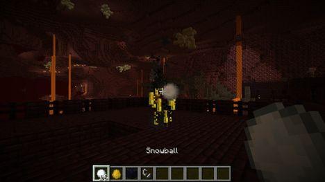 Trucos Minecraft 6