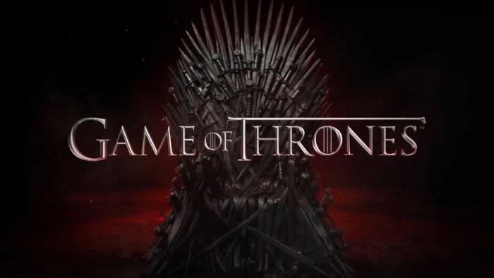Dónde conseguir los subtitulos de los 4 primeros capítulos de la 5 temporada de Juego de Tronos (Game of Thrones)