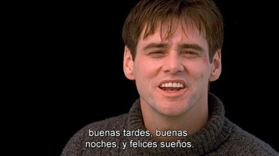 4 alternativas para descargar subtitulos en español despues del cierre de subtitulos.es