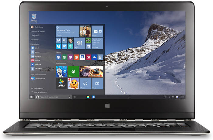 10 trucos imprescindibles para dominar Windows 10