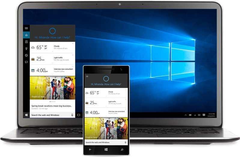 10 trucos imprescindibles para dominar Windows 10