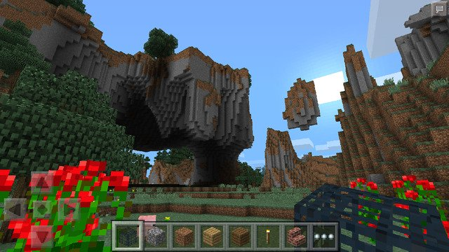 minecraft-juego-iphone-ipad-2