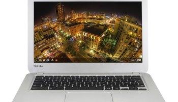 Cómo elegir el mejor Chromebook
