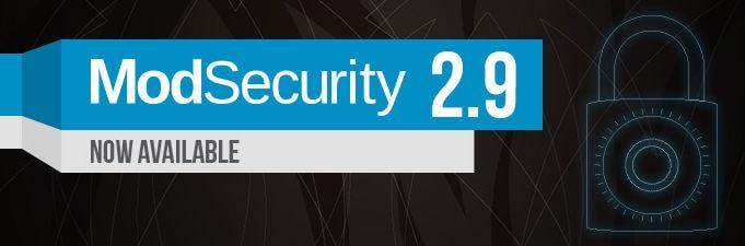 "[Servidor VPS] Error con mod_security + mod_ruid2: ""ModSecurity: Audit log: Failed to unlock global mutex: Permission denied"""