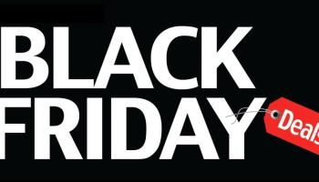 ofertas Black Friday 2017
