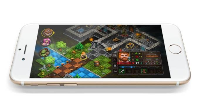 mejores-juegos-app-iphone-ipad