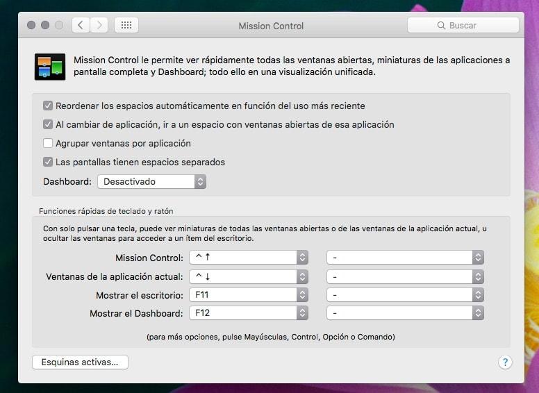 Cómo solucionar los 6 problemas más comunes de OS X El Capitan