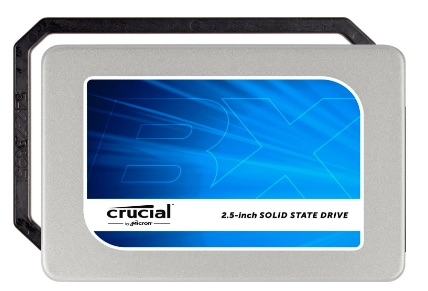 Crucial_BX200_Disco_duro_sólido_SSD
