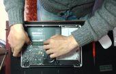 Cómo instalar un disco duro SSD y memoria RAM en tu MacBook Pro con una instalación limpia de Mac OS X