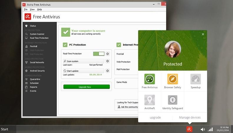 Avira_Free_Antivirus_para_Windows_–_Descargar_ahora
