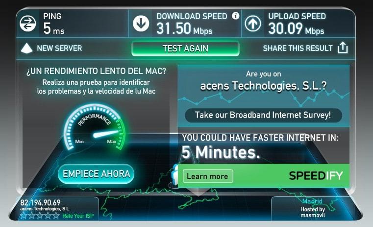 Speedtest_net_by_Ookla_spain