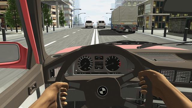 juegos-carreras-coches-ios-5