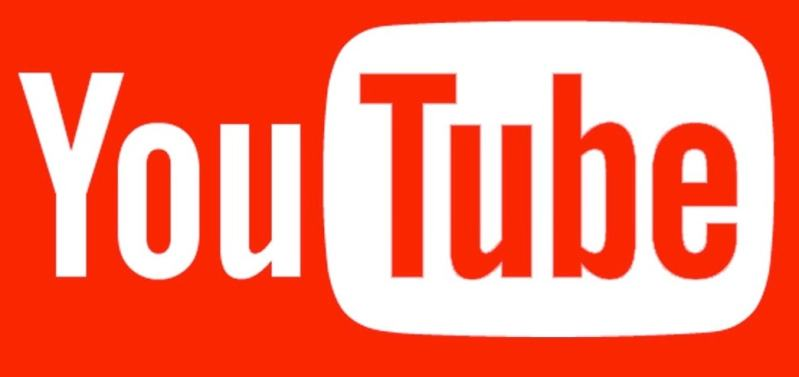 ¿Has vistado el canal en Youtube de algoentremanos?