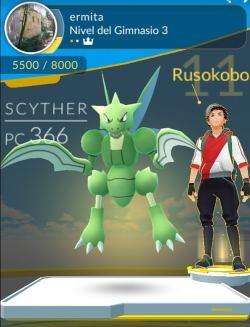gimnasio-pokemon-go-el capricho-1
