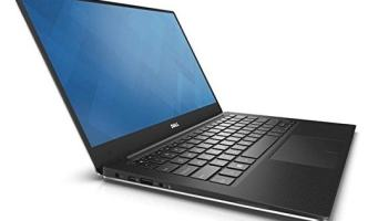 Dell Ultrabook XPS 13
