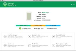 http://www.tenorshare.com/products/iphone-system-care-pro-for-mac.html