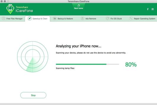 Programa Para Reparar Iphone