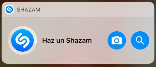 3 Widgets de iOS 10 que relamente merecen la pena