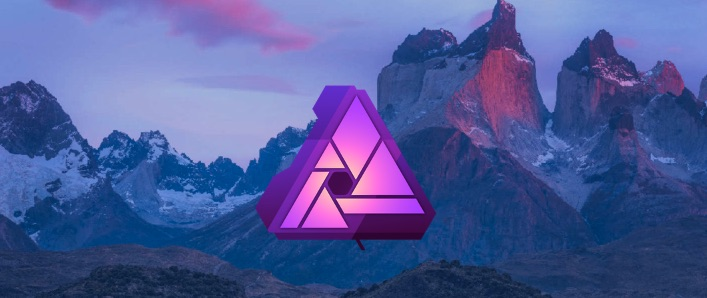 beta_gratuita_de_affinity_photo_para_windows