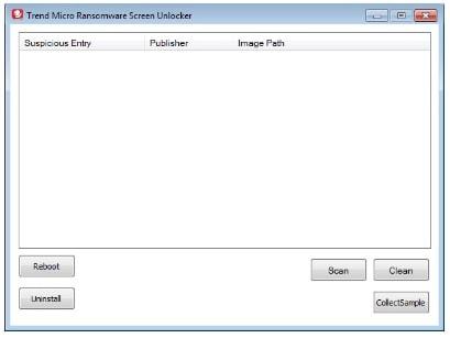 Trend_Micro_Ransomware_Screen_Unlocker_Tool