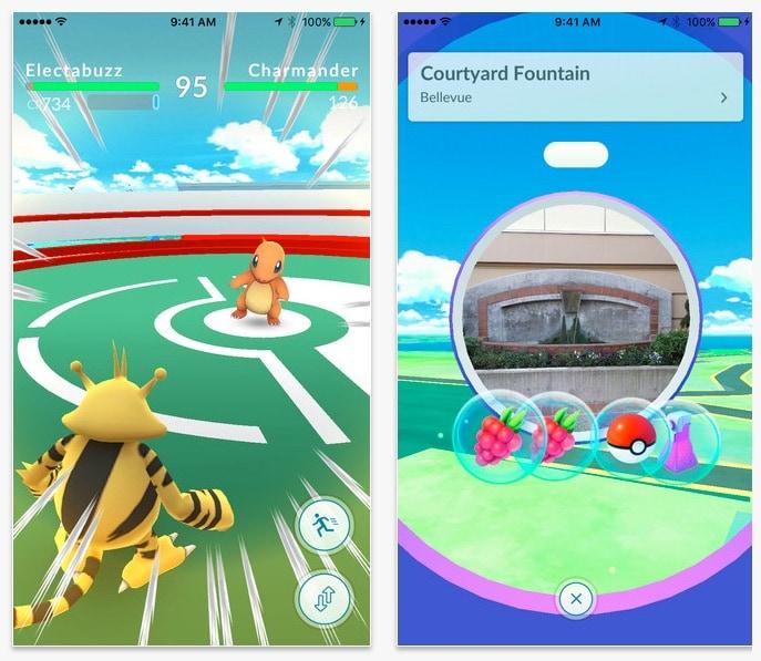 Pokémon Go: ¿Subir de nivel o evolucionar tu Pokémon? Los mejores Pokemon para evolucionar y darles más poder