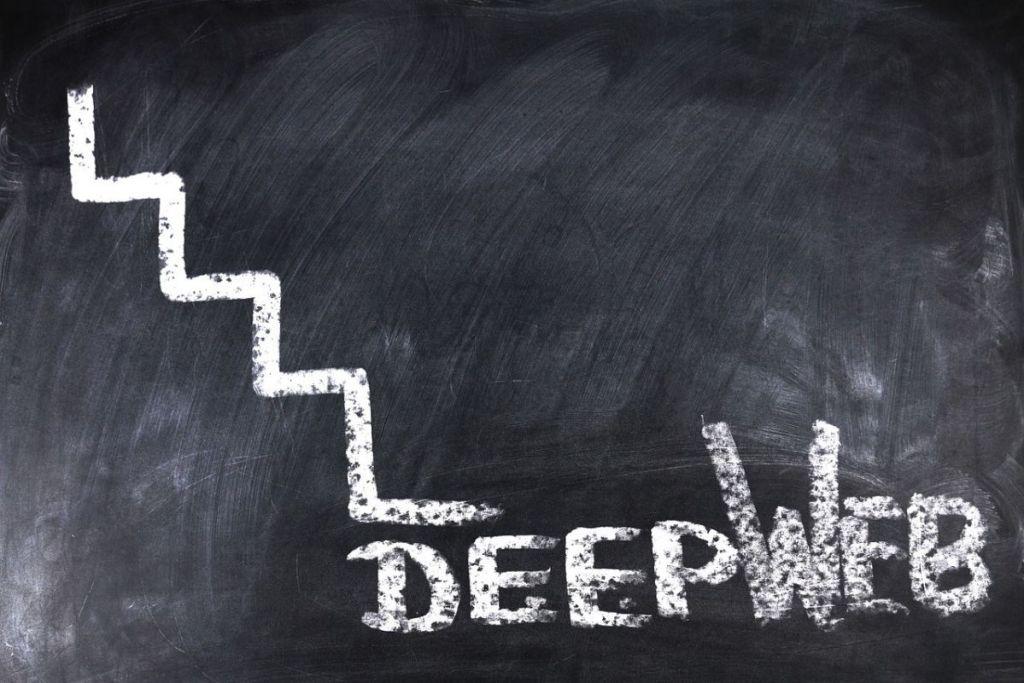 ¿Dominios en la Deep Web que merecen pena?