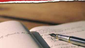 Los mejores programas para escribir libros y crear ebooks (gratis)