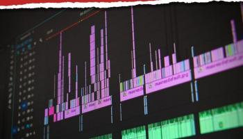Los mejores programas gratuitos para editar audio y sonido en Mac, Linux o Windows