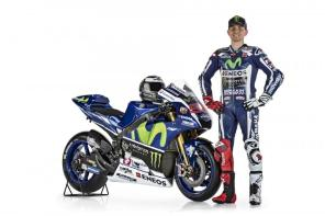 2016ym_lorenzo_yzr-m1_white_01-copy.middle