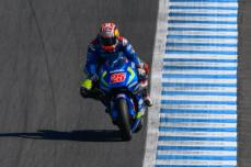 25-maverick-vinales-esp_die5961-gallery_full_top_sm