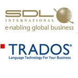 La potencia de las herramientas de traducción asistida